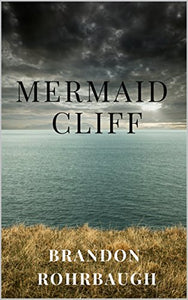Mermaid Cliff