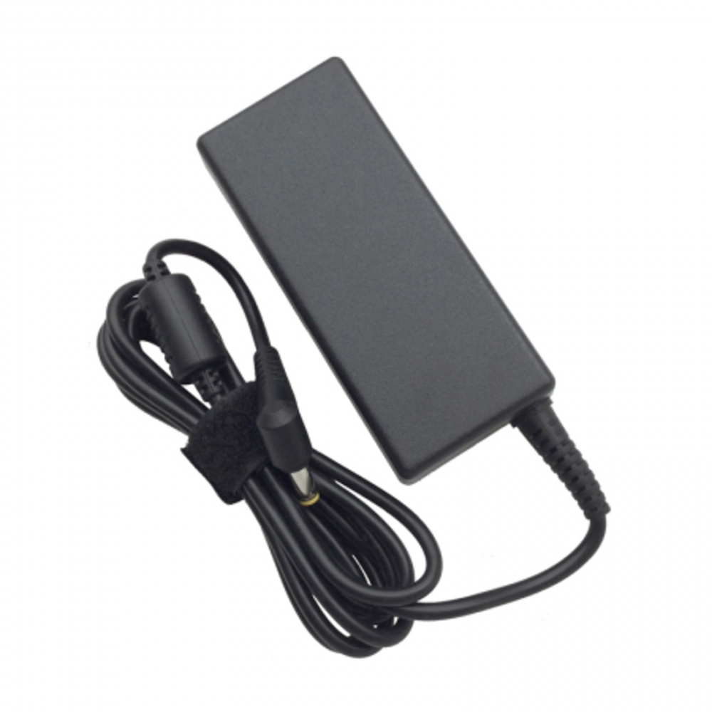 40W Power adapter for Star Lite Mk I