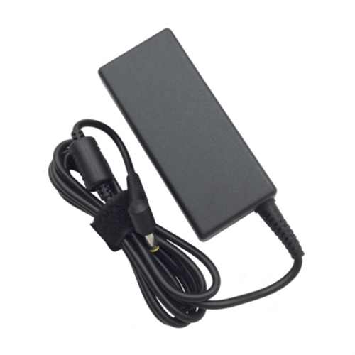 40W Power adapter for Star LabTop Mk II
