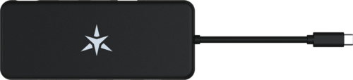 StarPort 12-port USB-C PD Hub