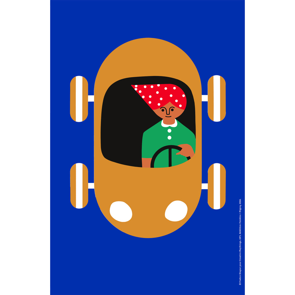 SET FREDUN SHAPUR