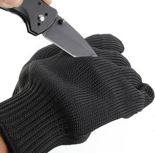 Kevlar Man Gloves, Apparel & Accessories - GLgear.com