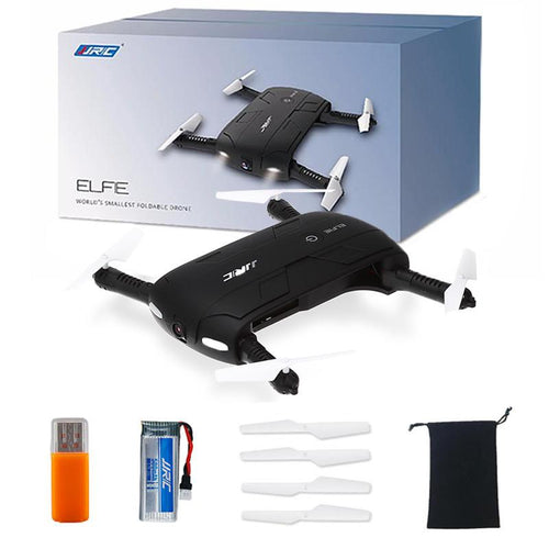 Ultimate Selfie Drone - Perfect for Beginners!, Sporting Goods - GLgear.com