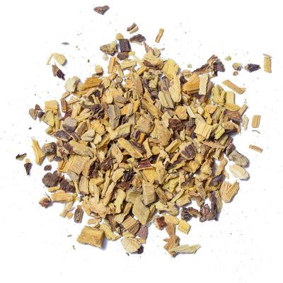 Powerfully Natural: Licorice Root Extract