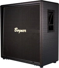 TomPack #3 - Bogner 4x12 Celestion V30's at Henson Recording 4 IR's - 4 mic setups through vintage NEVE 1066, Pulltec Eq's an a NEVE BCM 10 and through an SSL4000 G+ Console
