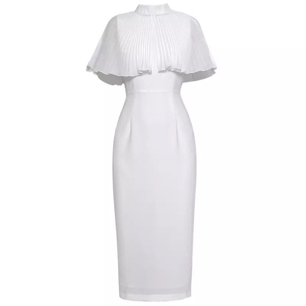 Noiva Dress White