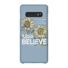 I Still Believe Phone Case