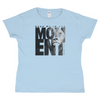 Keep Me In The Moment - Lion - Womens