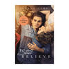 I Still Believe: A Memoir Book