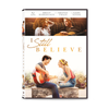 I Still Believe DVD [Blu-Ray]