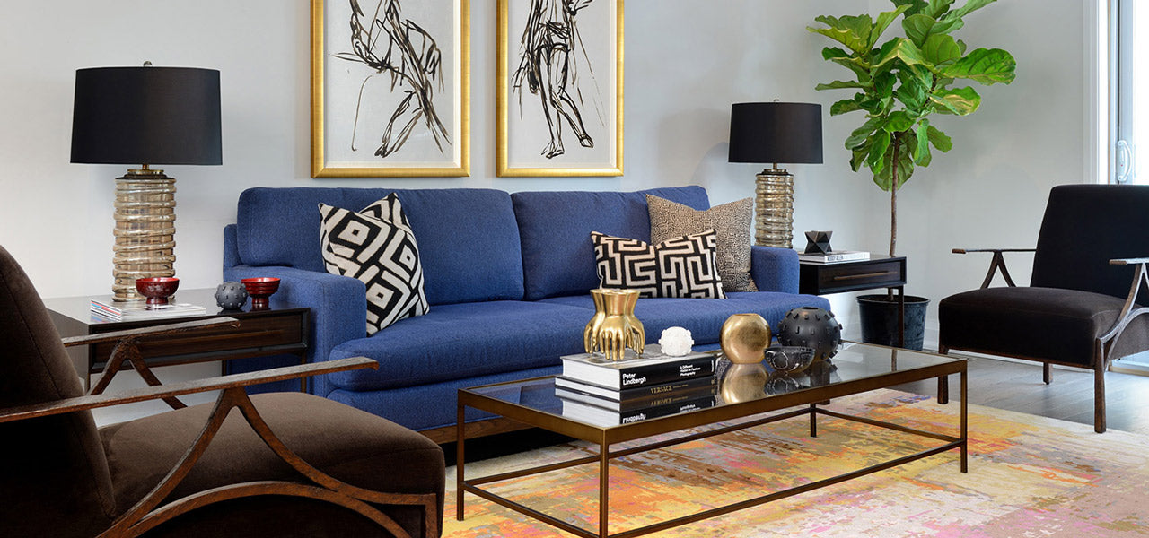 e71a190a637 Top 50 Canadian Interior Designers You Must Follow  2018  – Paint By ...
