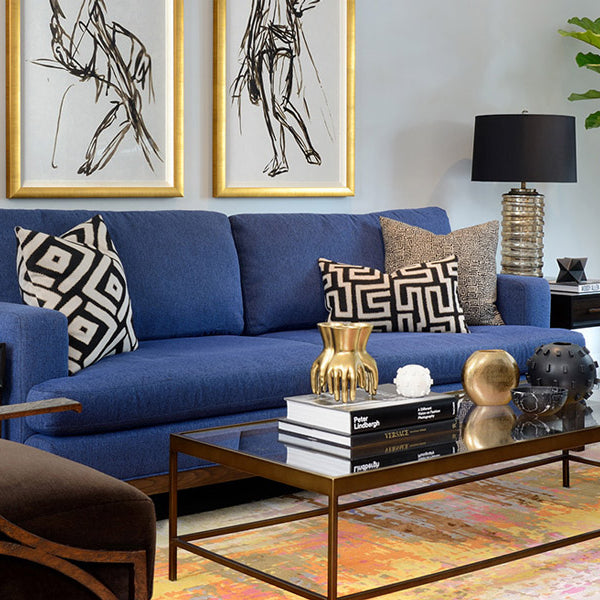 Top 50 Canadian Interior Designers You Must Follow 2018 Paint