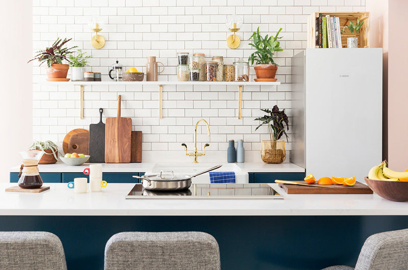 They Also Have A Healthy Variety Of Interior Design Articles That Will  Please Anyone Whou0027s ...