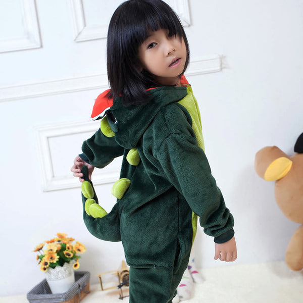 boy pikachu costume halloween costume kids cosplay pokemon costumes go yellow pikachu pajamas for girls boys