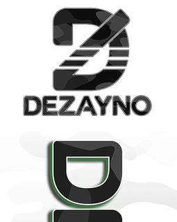 Dezayno PRO MODEL Skateboard Deck - Camo
