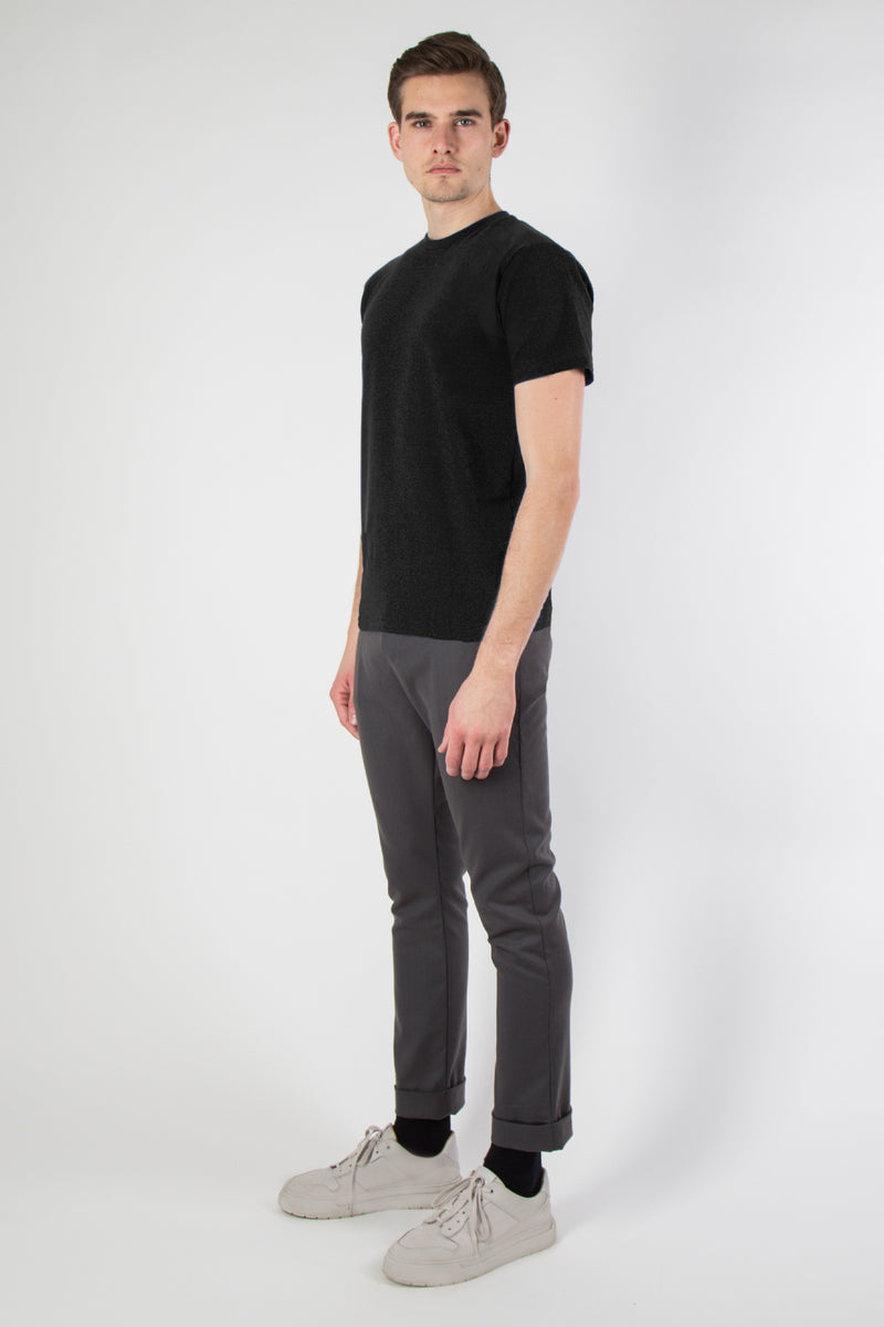 Tammo Pants - grey