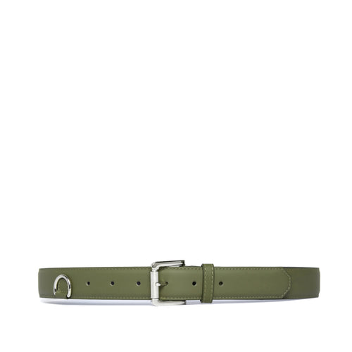 ETO Belt (Men)