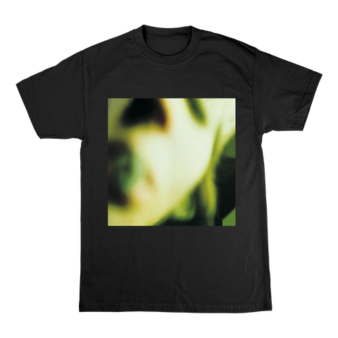 Pisces Iscariot T-Shirt