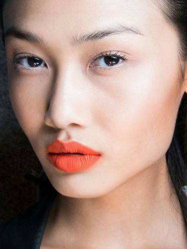 3 Best Lip Colors for Summer