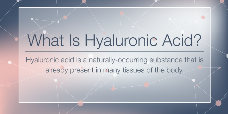 Hyaluronic Moisturizing Skin Cream