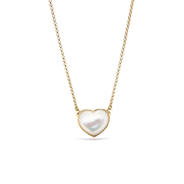 Pure Love Pendant