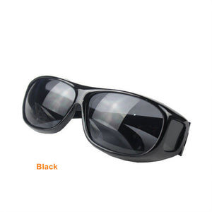 HD Vision Night Driving Glasses