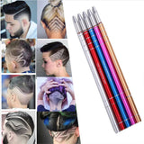 Dedicate Hair Shaving Pen
