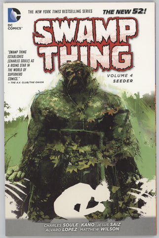 AMAZING SPIDER-MAN #796 Marvel Legacy Alex Ross 3rd Print Signed Christos Gage