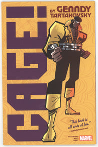 AMAZING SPIDER-MAN #796 Marvel Legacy Alex Ross Red Goblin Signed Christos Gage
