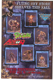 Spawn 53 Image 1996 NM Newsstand Todd McFarlane Greg Capullo