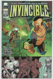 Invincible 92 Image 2012 NM+ 9.6 Robert Kirkman Ryan Ottley
