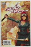 Ghost Rider 33 4th Series Marvel 2009 NM- Arthur Suydam Jason Aaron