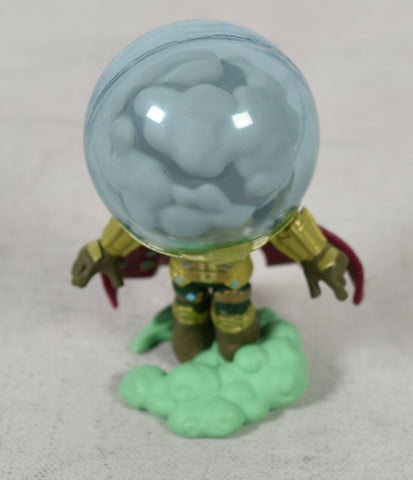 Funko Marvel Mystery Mini Spider-Man Far From Home Mysterio 1/36
