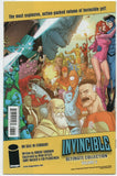 Invincible 77 Image 2011 NM Robert Kirkman Ryan Ottley