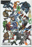 Official Handbook Invincible Universe 1 Image 2006 NM+ 9.6 Robert Kirkman