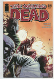 Walking Dead 54 Image 2008 VF 1st Print Robert Kirkman AMC TV