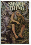 Swamp Thing 100 DC 1990 NM John Totleben Kelley Jones