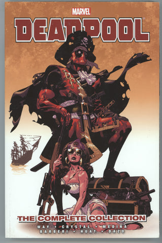 Amazing Spider-Man 383 Marvel 1993 VF NM Venom Nova Jury Mark Bagley