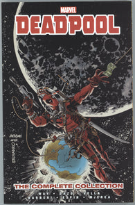 Amazing Spider-Man 394 A Marvel 1994 NM Foil Power And Responsibility 2 Clone Saga