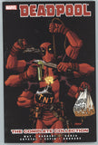 Amazing Spider-Man 395 Marvel 1994 NM Back From The Edge 1 Clone Saga Mark Bagley