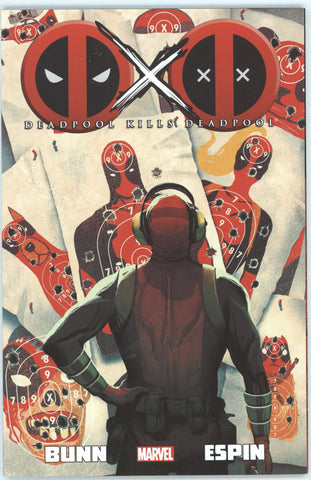 Amazing Spider-Man 396 Marvel 1994 NM Back From The Edge 3 Clone Saga Daredevil
