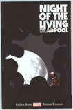 Amazing Spider-Man 398 Marvel 1995 NM Web Of Death 2 Dr. Octopus Mark Bagley
