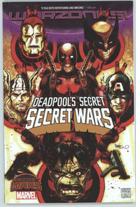 Amazing Spider-Man 399 Marvel 1995 NM Smoke And Mirrors 2 Jackal Scarlet Spider