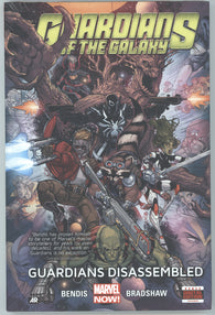 Amazing Spider-Man 406 Marvel 1995 FN Greatest Responsibility 1 1st Female Dr. Octopus