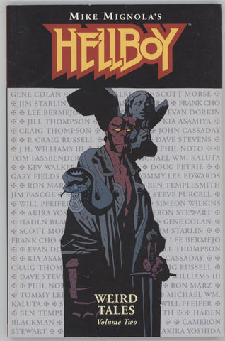 Amazing Spider-Man 406 Marvel 1995 NM Greatest Responsibility 1 1st Female Dr. Octopus