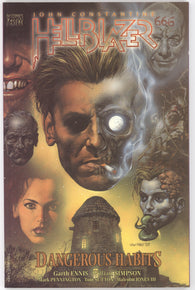 Amazing Spider-Man 411 Marvel 1996 NM Blood Brothers 2 Mark Bagley