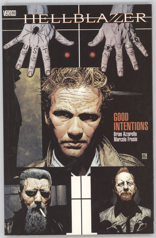 Amazing Spider-Man 412 Marvel 1996 NM Blood Brothers 6 Mark Bagley