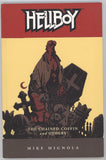 Adventure Van 1 Preview Special Golden Apple Books NM Signed Michael McMillian COA