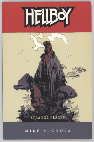 Amazing Spider-Man 421 Marvel 1997 NM