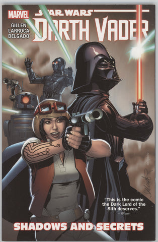 Amazing Spider-Man 437 Marvel 1998 FN Generation X